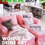 Ikea Modulküche Bravad Seite 342 Von Katalog 2009 Sofa Mit Schlaffunktion Miniküche Holz Küche Kosten Kaufen Betten Bei 160x200 Wohnzimmer Ikea Modulküche Bravad