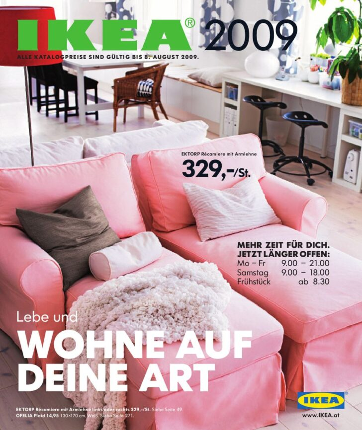 Medium Size of Ikea Modulküche Bravad Seite 342 Von Katalog 2009 Sofa Mit Schlaffunktion Miniküche Holz Küche Kosten Kaufen Betten Bei 160x200 Wohnzimmer Ikea Modulküche Bravad