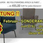 Mokumuku Franz Polstermbel Kirsch Pabst Kollektion 4300 Fertig Sofa Französische Betten Wohnzimmer Mokumuku Franz