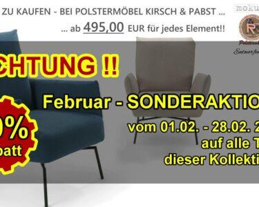 Mokumuku Franz Wohnzimmer Mokumuku Franz Polstermbel Kirsch Pabst Kollektion 4300 Fertig Sofa Französische Betten