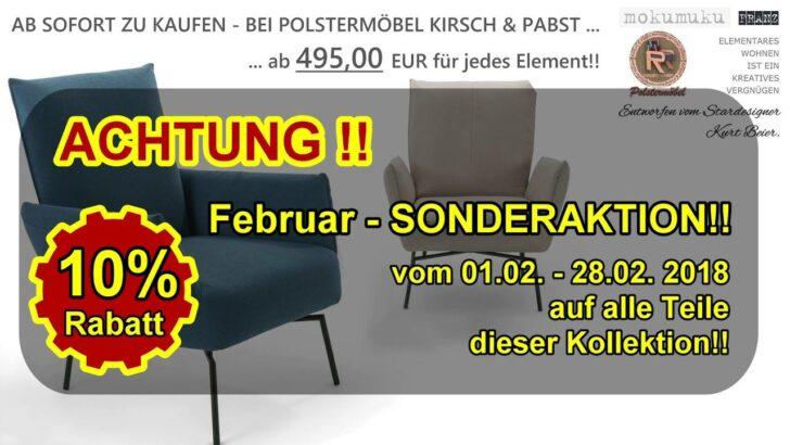 Medium Size of Mokumuku Franz Polstermbel Kirsch Pabst Kollektion 4300 Fertig Sofa Französische Betten Wohnzimmer Mokumuku Franz