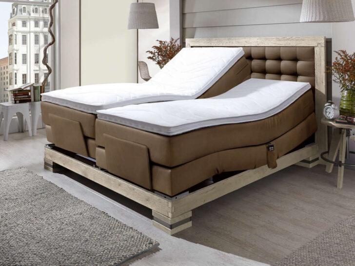 Medium Size of Schlafstudio München Besser Schlafen Fr Einen Nachhaltigen Und Gesunden Lebensstil Betten Sofa Wohnzimmer Schlafstudio München