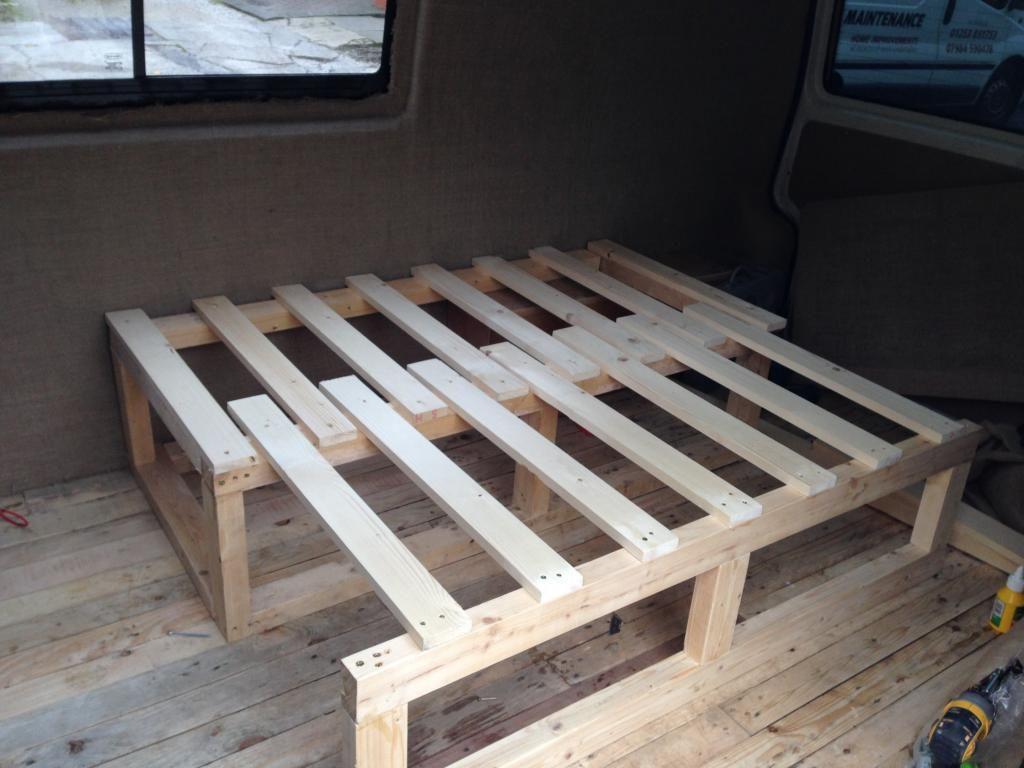 Full Size of Auszieh Bett Ausklappbare Betten Mit Ausziehbett Wohnzimmer Ausziehbett Camper