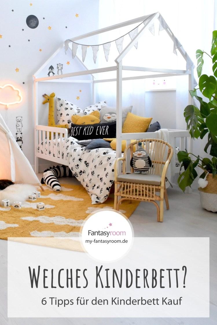 Full Size of Coole Kinderbetten Alles Rund Ums Kinderbett Ruheinsel Im Zimmer Betten T Shirt Sprüche T Shirt Wohnzimmer Coole Kinderbetten