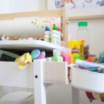 Ikea Hacks Aufbewahrung Wohnzimmer Ikea Hack Friedrichs Erlebnisschreibtisch Küche Aufbewahrung Aufbewahrungsbox Garten Modulküche Betten 160x200 Bei Kosten Sofa Mit Schlaffunktion Miniküche