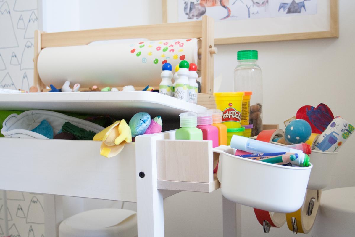 Full Size of Ikea Hack Friedrichs Erlebnisschreibtisch Küche Aufbewahrung Aufbewahrungsbox Garten Modulküche Betten 160x200 Bei Kosten Sofa Mit Schlaffunktion Miniküche Wohnzimmer Ikea Hacks Aufbewahrung