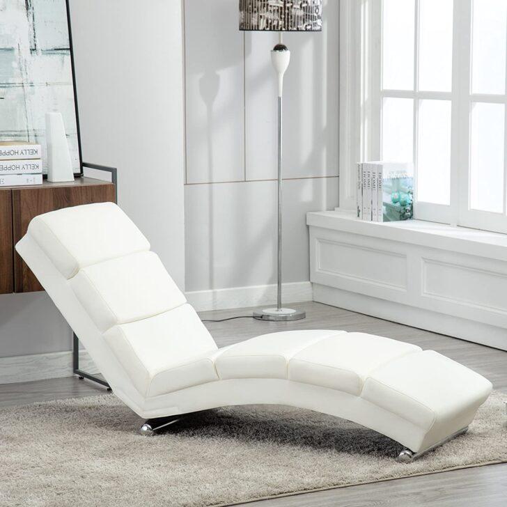 Medium Size of Relax Liegestuhl Wohnzimmer Ikea Designer Mecor Relaxliege Leder Relaxsessel Modern Wandtattoo Bilder Sessel Vorhänge Sofa Kleines Deckenlampen Pendelleuchte Wohnzimmer Wohnzimmer Liegestuhl