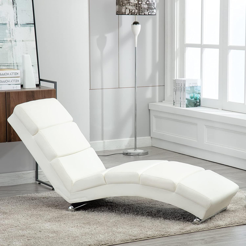 Full Size of Relax Liegestuhl Wohnzimmer Ikea Designer Mecor Relaxliege Leder Relaxsessel Modern Wandtattoo Bilder Sessel Vorhänge Sofa Kleines Deckenlampen Pendelleuchte Wohnzimmer Wohnzimmer Liegestuhl