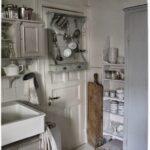 Mas Kche 3 Shabby Chic Zimmer Was Kostet Eine Küche Beistelltisch Vorratsdosen Kräutergarten Landhausküche Grau Billige Salamander Einrichten Holzregal Wohnzimmer Küche Shabby