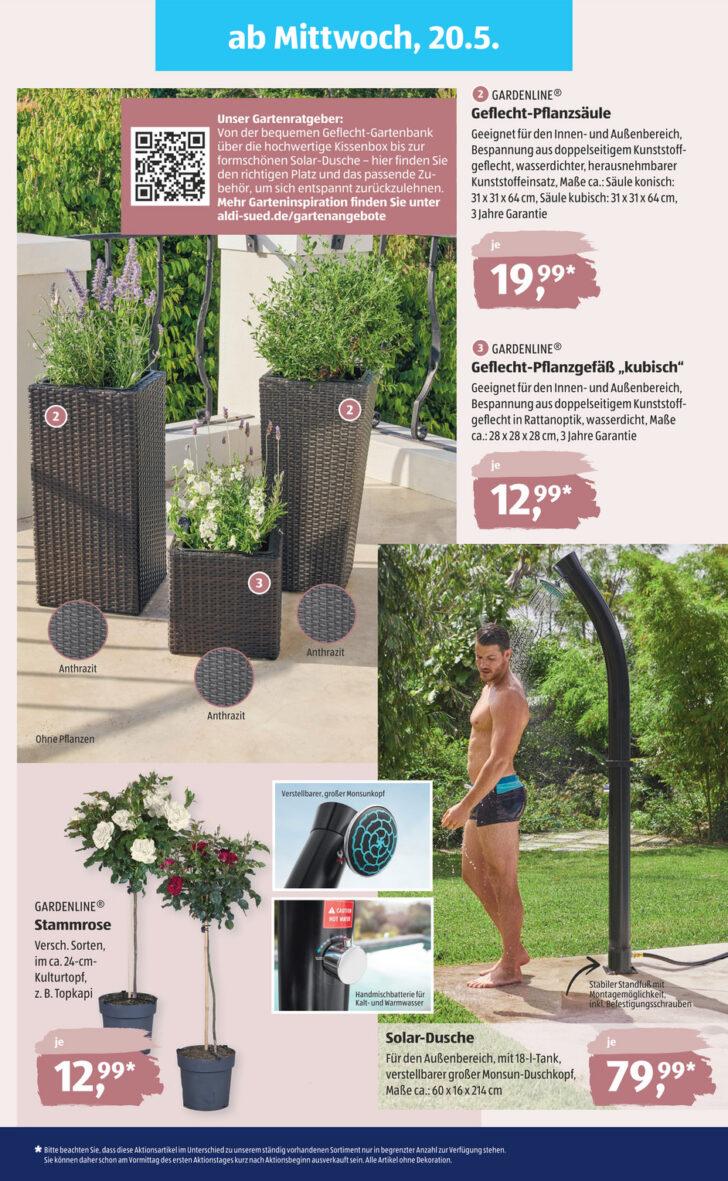 Medium Size of Aldi Gartenbank Klappbar 2017 2019 2020 Rattan Aluminium 2018 Relaxsessel Garten Wohnzimmer Aldi Gartenbank