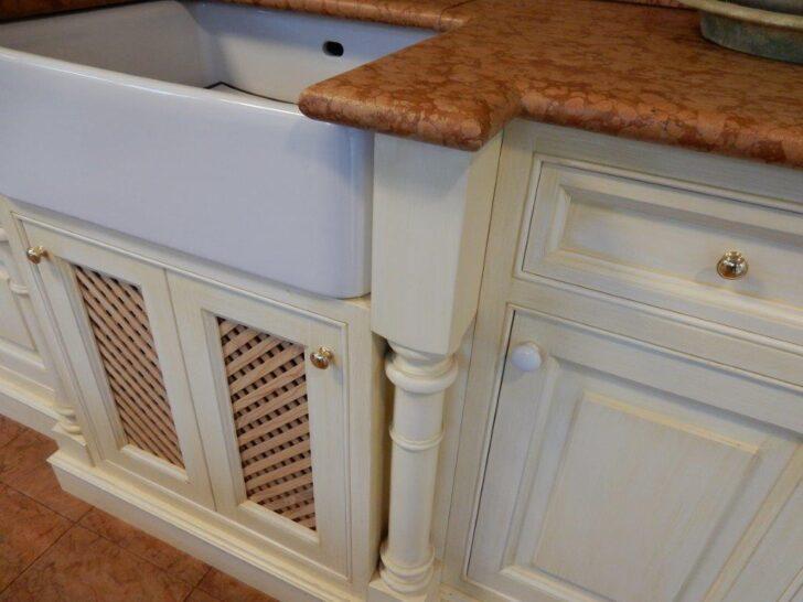 Kchenkultur Frommer Schreinerkche Handgefertigt Painters Bad Abverkauf Inselküche Schreinerküche Wohnzimmer Schreinerküche Abverkauf