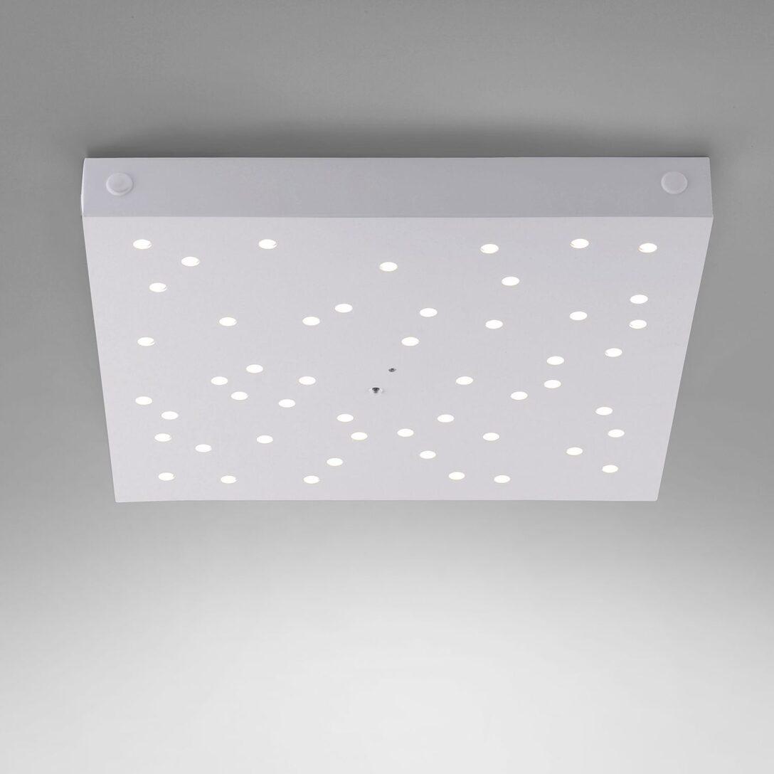 Large Size of Led Deckenleuchte Lola Stars Deckenlampe Deckenlampen Wohnzimmer Betten Bei Ikea Für Modern Küche Kaufen Sofa Mit Schlaffunktion Kosten Modulküche Wohnzimmer Ikea Deckenlampen