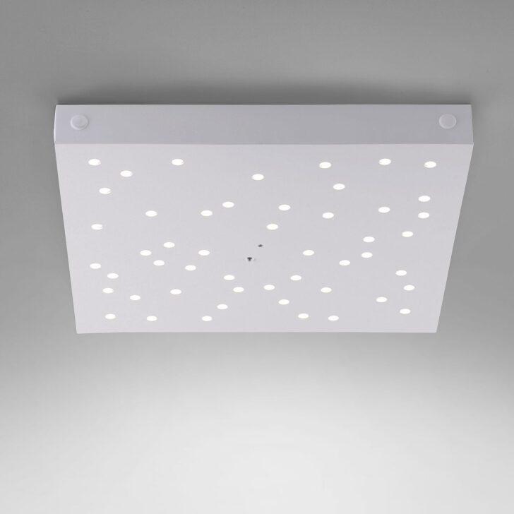 Medium Size of Led Deckenleuchte Lola Stars Deckenlampe Deckenlampen Wohnzimmer Betten Bei Ikea Für Modern Küche Kaufen Sofa Mit Schlaffunktion Kosten Modulküche Wohnzimmer Ikea Deckenlampen