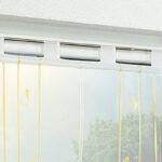 Betonoptik Küche Griffe Aufbewahrungsbehälter Sideboard Ikea Kosten Deckenlampe Unterschränke Einbau Mülleimer Holzküche Rückwand Glas Gardinen Für Die Wohnzimmer Raffrollo Küche Modern