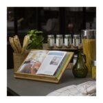 Habitat Küche Tapete Modern Sitzbank Raffrollo Einbauküche Günstig Wandtattoos Bauen Was Kostet Eine Arbeitsplatte Ohne Geräte Singleküche Mit E Geräten Wohnzimmer Habitat Küche