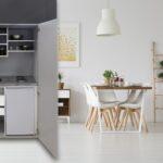 Ikea Singleküche Värde Schrankkuche Buro Küche Kosten Kaufen Modulküche Miniküche Betten 160x200 Sofa Mit Schlaffunktion Bei E Geräten Kühlschrank Wohnzimmer Ikea Singleküche Värde
