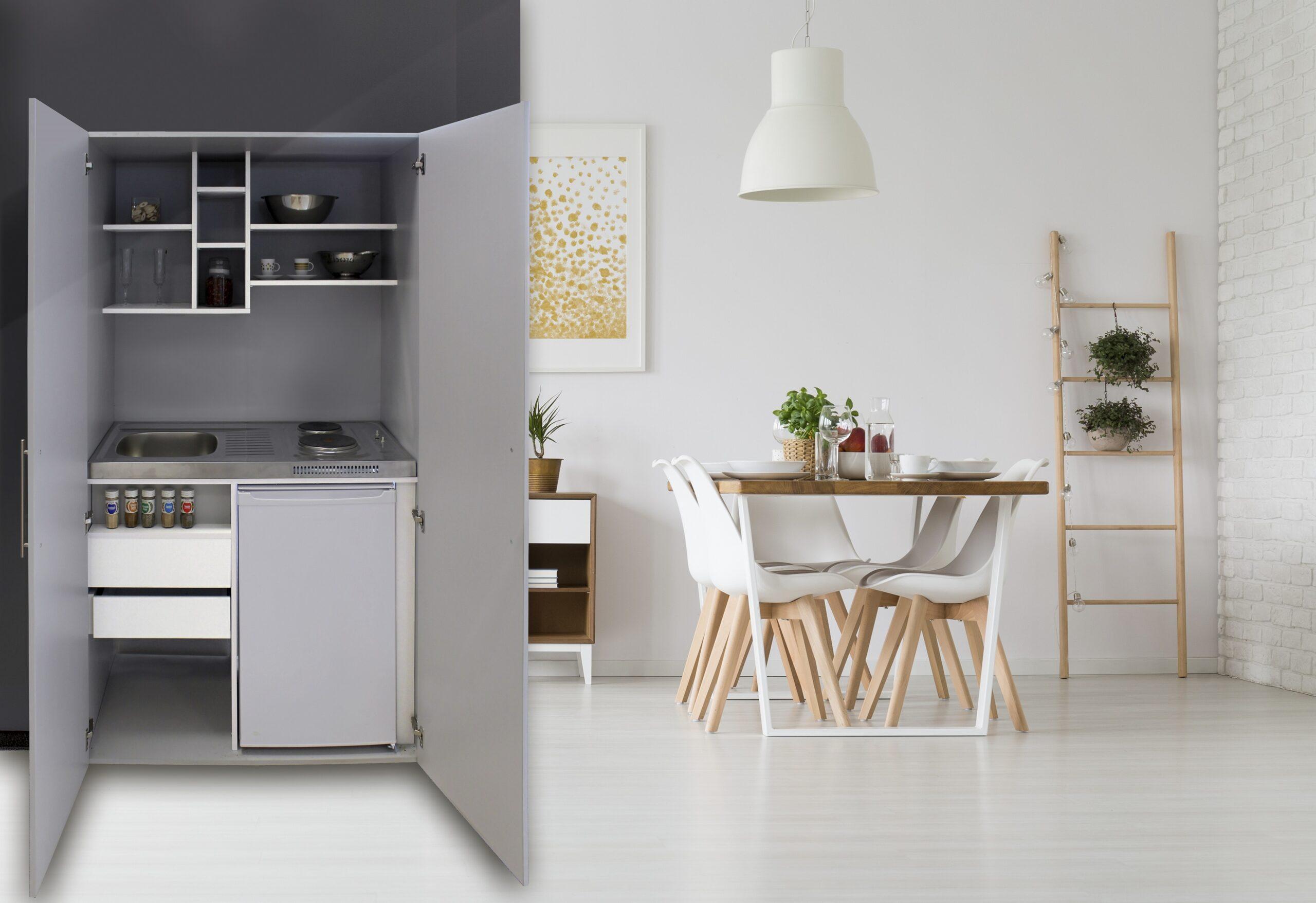 Full Size of Ikea Singleküche Värde Schrankkuche Buro Küche Kosten Kaufen Modulküche Miniküche Betten 160x200 Sofa Mit Schlaffunktion Bei E Geräten Kühlschrank Wohnzimmer Ikea Singleküche Värde