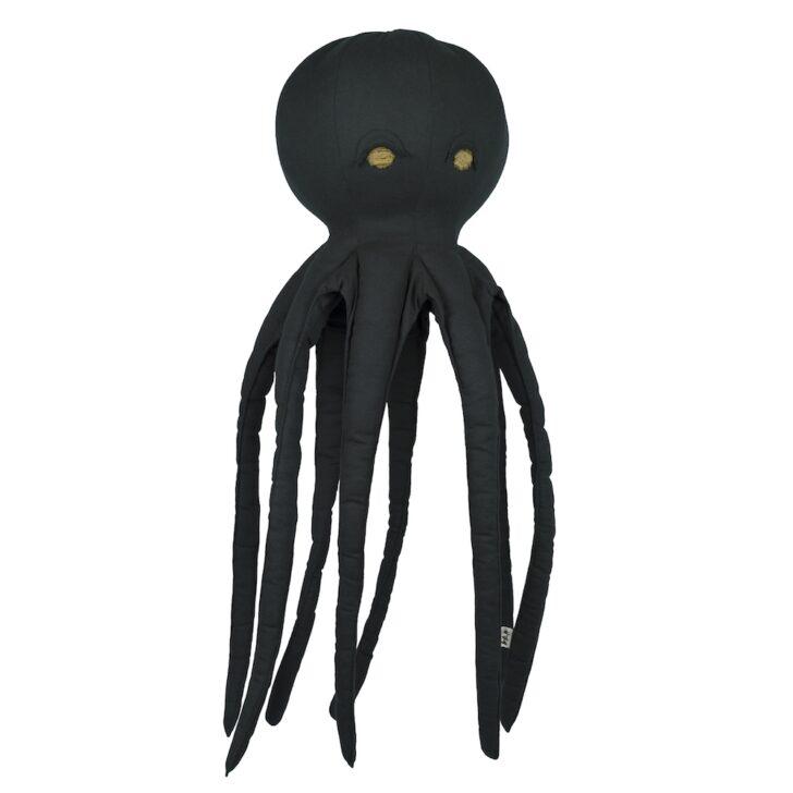Medium Size of Octopus Betten Numero 74 Freddy Caspar Concept Store Schöne Weiß Outlet Rauch 140x200 160x200 Günstige Ikea Gebrauchte Nolte Kinder Günstig Kaufen Ruf Wohnzimmer Octopus Betten