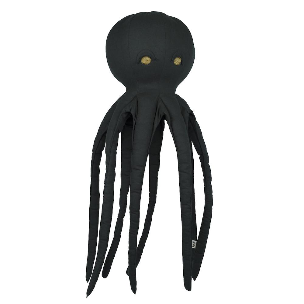 Full Size of Octopus Betten Numero 74 Freddy Caspar Concept Store Schöne Weiß Outlet Rauch 140x200 160x200 Günstige Ikea Gebrauchte Nolte Kinder Günstig Kaufen Ruf Wohnzimmer Octopus Betten