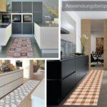 Küche Boden Wohnzimmer Küche Boden Bodentiefe Fenster Finanzieren Sitzgruppe Einbauküche L Form Kaufen Ikea Schmales Regal Ebay Pentryküche Sitzbank Wandregal Nischenrückwand