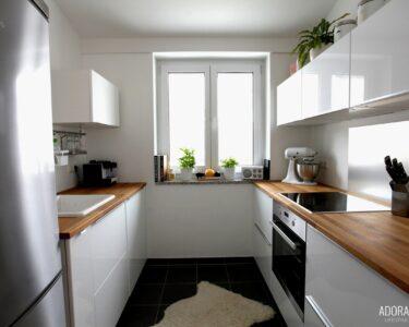 Ikea Küche Apothekerschrank Wohnzimmer Alte Sthle Kaufen 46 Frische Ikea Kche Luxus Eckbank Sitzecke Küche Einbauküche Gebraucht Gardine Rückwand Glas Miniküche Bodenbelag Schreinerküche Planen