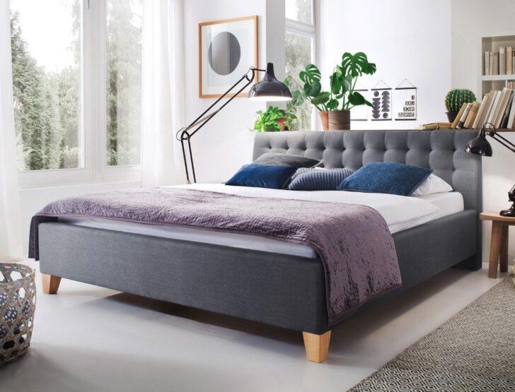 Medium Size of Hemnes Bett Grau 180x200 Ikea Tagesbett Deutschland Tagesbettgestell 160 Kaufen Lasiert Bettgestell 140x200 Kopfteil Selber Bauen Meise Betten 120x200 Mit Wohnzimmer Hemnes Bett Grau