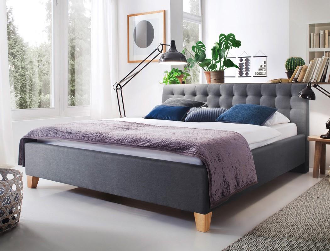 Full Size of Hemnes Bett Grau 180x200 Ikea Tagesbett Deutschland Tagesbettgestell 160 Kaufen Lasiert Bettgestell 140x200 Kopfteil Selber Bauen Meise Betten 120x200 Mit Wohnzimmer Hemnes Bett Grau