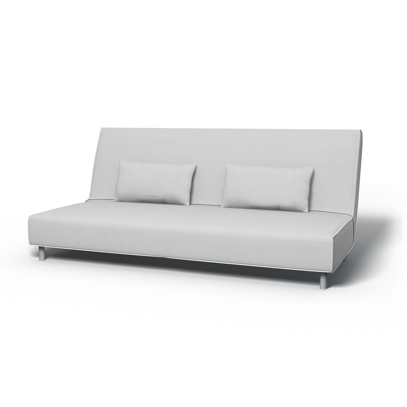 Full Size of Sofabezge Fr Ikea Beddinge Bettsofas Große Kissen Sofa 2 5 Sitzer 3er Weiches Modernes Indomo Brühl Esstisch Kaufen Breaking Bad Küche Günstig Mit Wohnzimmer Sofa Kaufen Ikea