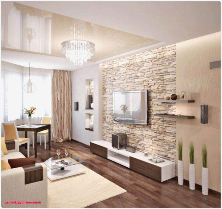 Medium Size of Deckenlampen Ideen Deckenlampe Schlafzimmer Wohnzimmer Ausgefallene Deckenleuchten Das Beste Von Für Bad Renovieren Modern Tapeten Wohnzimmer Deckenlampen Ideen