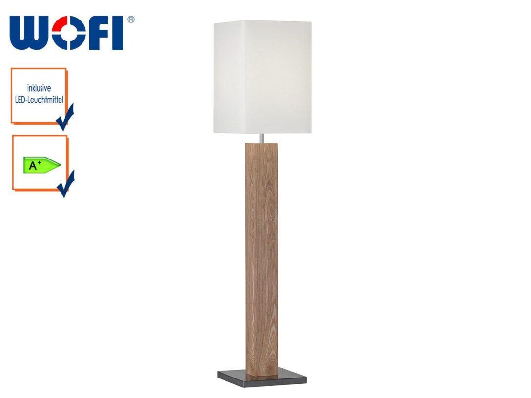 Large Size of Wohnzimmer Stehlampe Led Stehlampen Stehleuchte Dimmbar Stehleuchten Holz Wofi Design Stoffschirm Gardinen Für Decken Sofa Kunstleder Kamin Lampe Bad Wohnzimmer Wohnzimmer Stehlampe Led