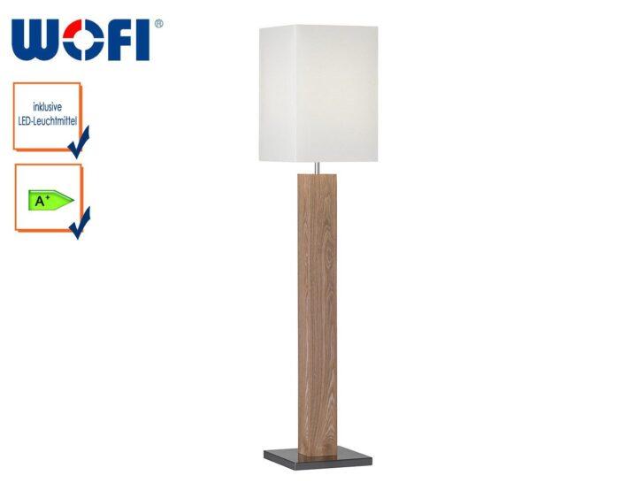 Medium Size of Wohnzimmer Stehlampe Led Stehlampen Stehleuchte Dimmbar Stehleuchten Holz Wofi Design Stoffschirm Gardinen Für Decken Sofa Kunstleder Kamin Lampe Bad Wohnzimmer Wohnzimmer Stehlampe Led