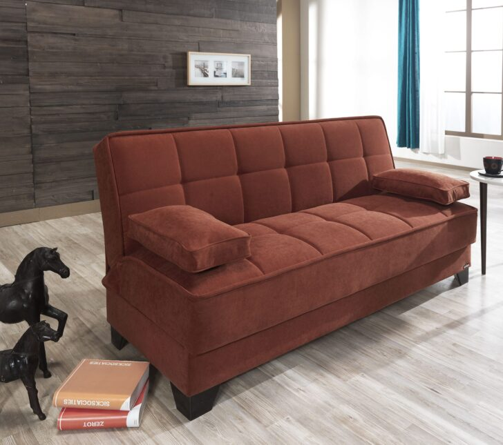 Medium Size of Megasofa Aruba 2 Ii Divano Cotta Sofa Wohnzimmer Megasofa Aruba