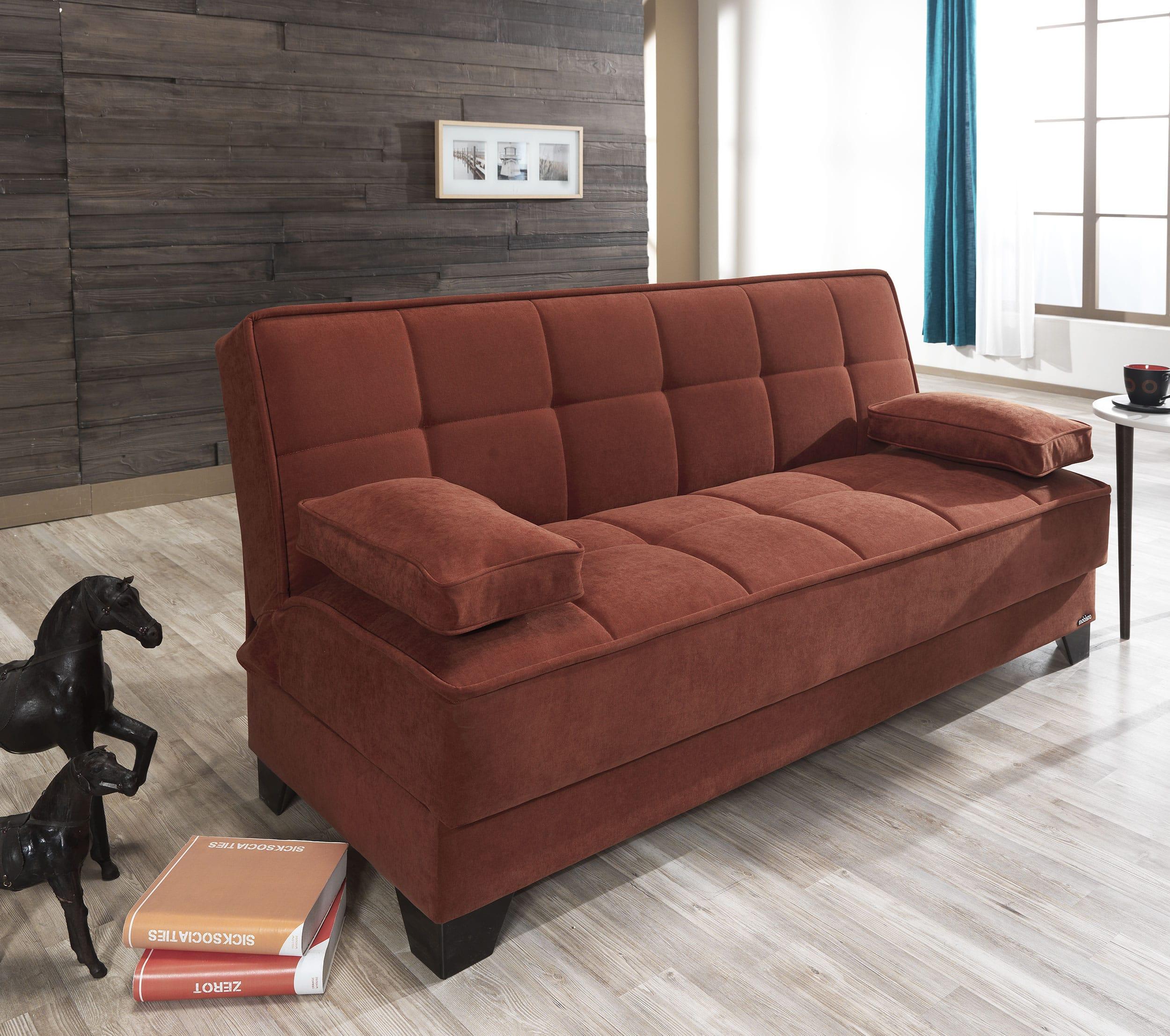 Full Size of Megasofa Aruba 2 Ii Divano Cotta Sofa Wohnzimmer Megasofa Aruba