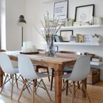 Schnsten Ideen Mit Ikea Leuchten Modulküche Küche Kosten Betten Bei Kaufen 160x200 Miniküche Sofa Schlaffunktion Wohnzimmer Hängelampen Ikea
