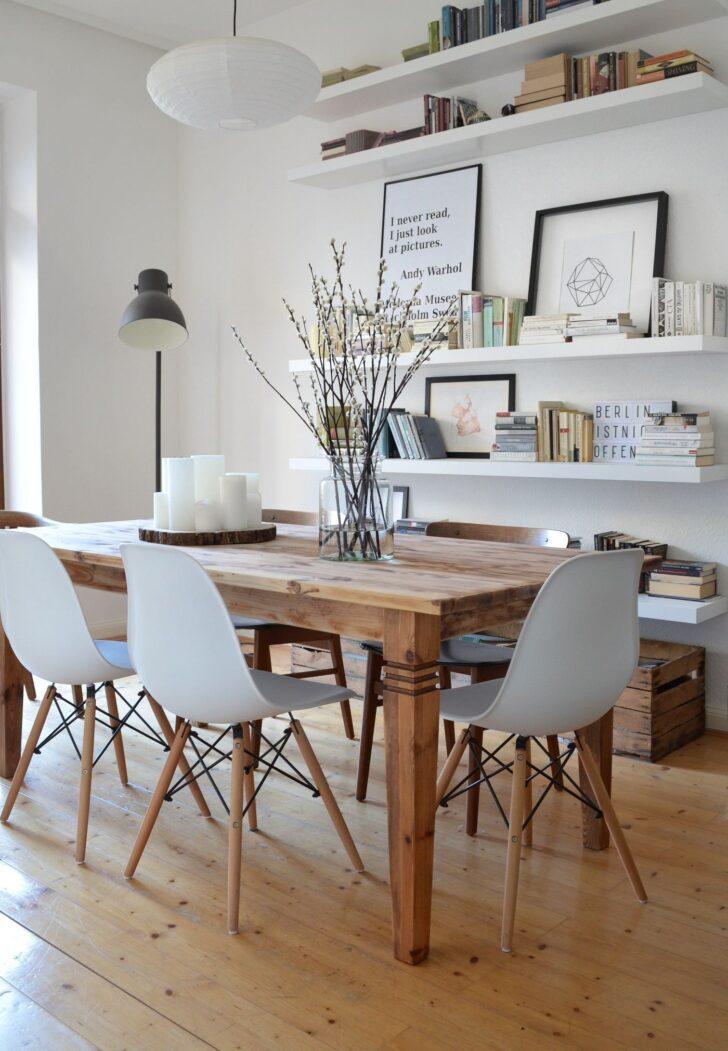 Medium Size of Schnsten Ideen Mit Ikea Leuchten Modulküche Küche Kosten Betten Bei Kaufen 160x200 Miniküche Sofa Schlaffunktion Wohnzimmer Hängelampen Ikea