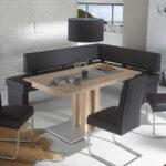 Eckbankgruppe Poco Moderne 25 Schn Esszimmer Big Sofa Bett 140x200 Küche Betten Schlafzimmer Komplett Wohnzimmer Eckbankgruppe Poco