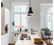 Sitzbank Küche Ikea