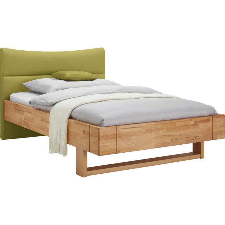 Medium Size of Bett Jugend Betten Wand Nussbaum 180x200 Mit Bettkasten 140x200 120x200 Tatami Joop 160x200 Aus Holz Billerbeck Selber Bauen Bonprix 120 200x180 Sofa Wohnzimmer Bett 1 20 Breit