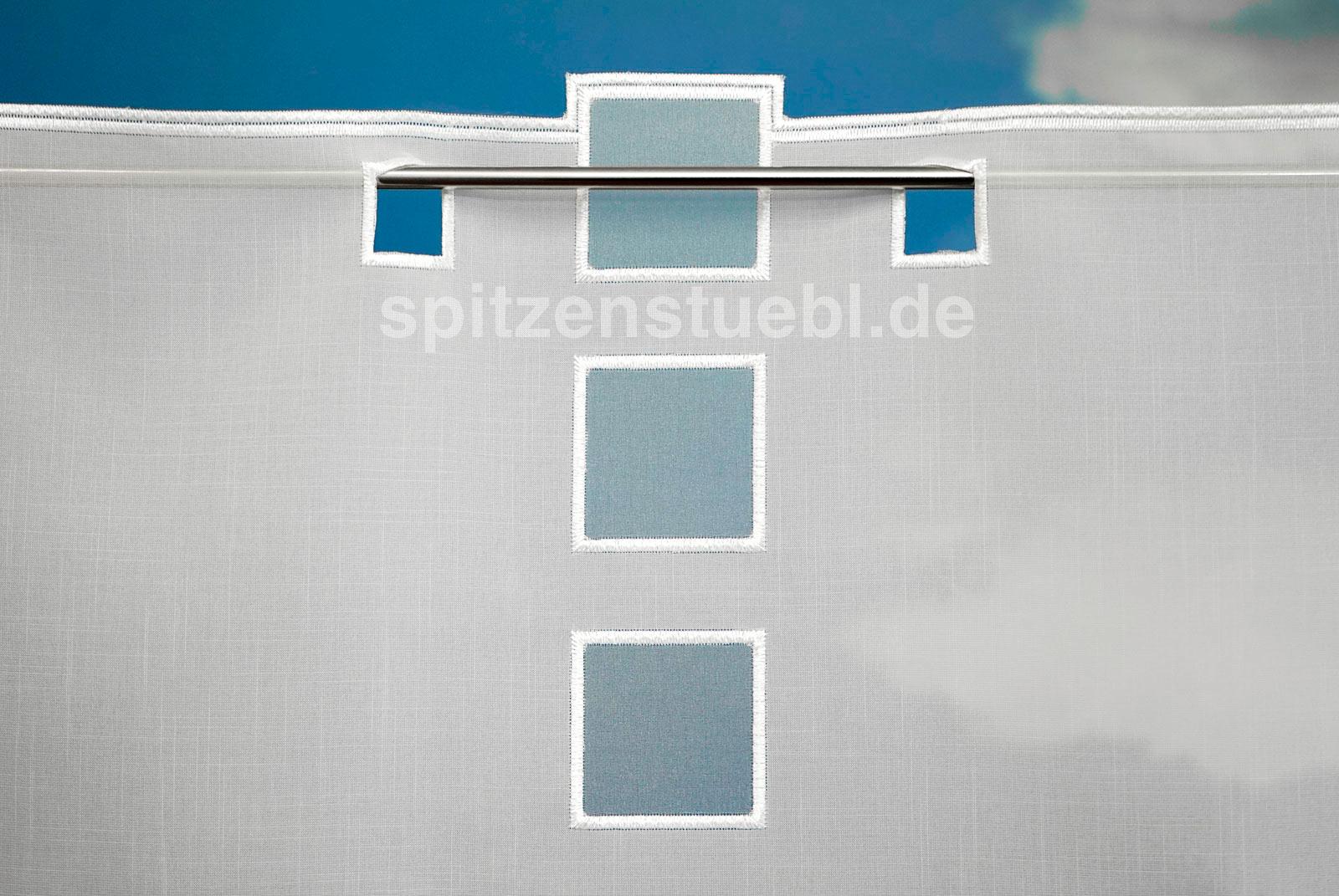 Full Size of Moderne Scheibengardinen Duschen Landhausküche Küche Modernes Bett 180x200 Sofa Bilder Fürs Wohnzimmer Deckenleuchte Esstische Wohnzimmer Moderne Scheibengardinen