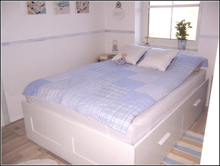 Medium Size of Schrankbett 180x200 Ikea Brimnes Bett 140x200 Aufbauanleitung Zuhause Günstig Schlafsofa Liegefläche Schwarz Bettkasten Küche Kosten Modulküche Komplett Wohnzimmer Schrankbett 180x200 Ikea