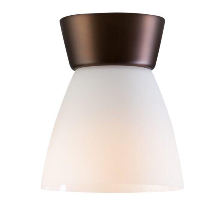 Medium Size of Deckenlampe Skandinavisch Skandinavische Deckenlampen Wohnzimmer Modern Esstisch Für Schlafzimmer Küche Bad Bett Wohnzimmer Deckenlampe Skandinavisch