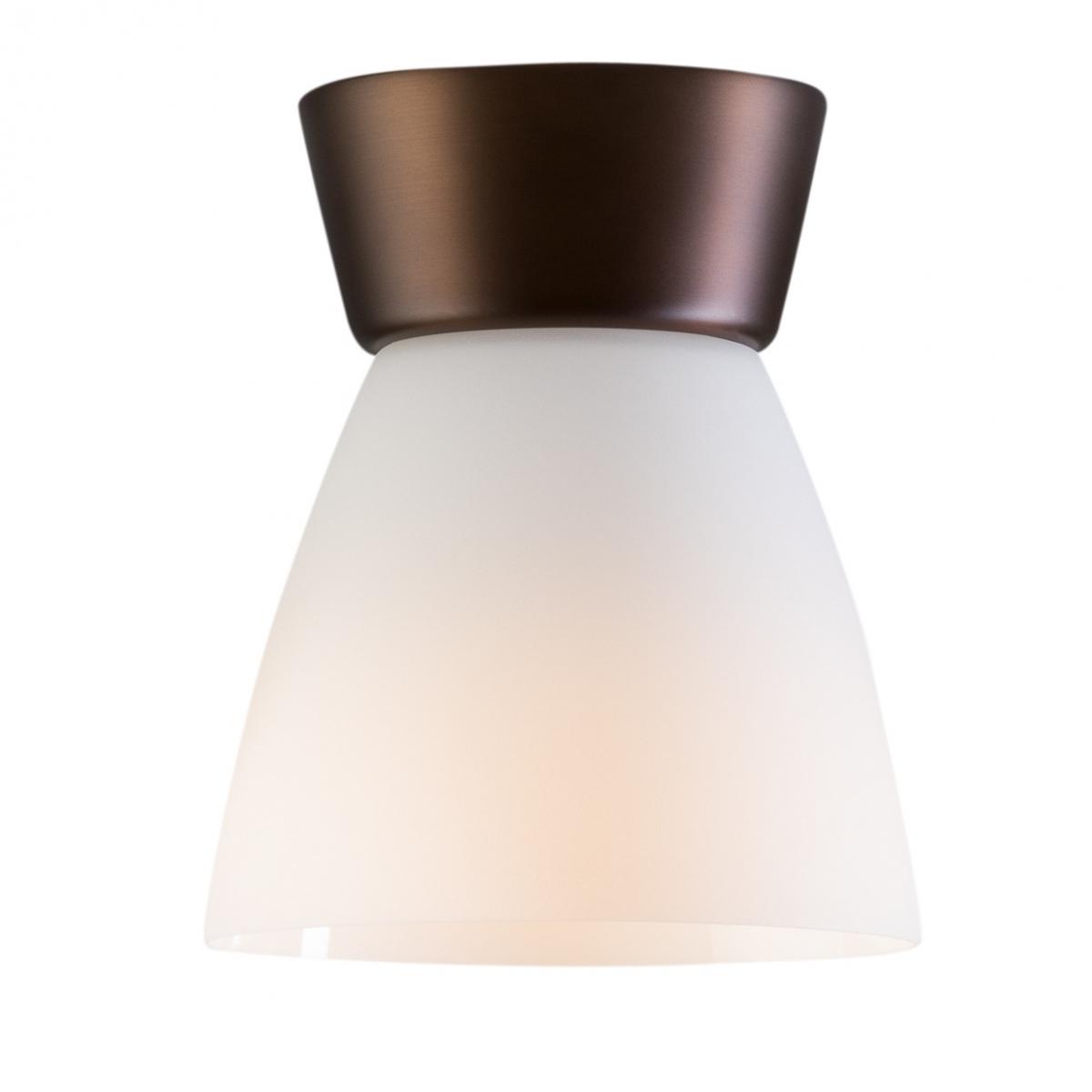 Full Size of Deckenlampe Skandinavisch Skandinavische Deckenlampen Wohnzimmer Modern Esstisch Für Schlafzimmer Küche Bad Bett Wohnzimmer Deckenlampe Skandinavisch