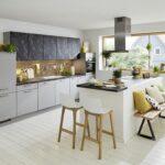 Unterschraenke Kueche Roller Unterschrank 60 Cm Mit 2 Regale Küchen Regal Wohnzimmer Küchen Roller