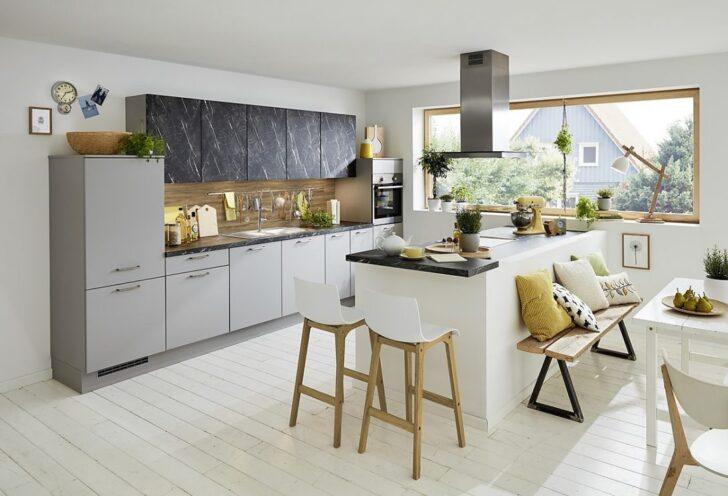 Medium Size of Unterschraenke Kueche Roller Unterschrank 60 Cm Mit 2 Regale Küchen Regal Wohnzimmer Küchen Roller