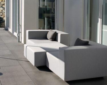 Modern Loungemöbel Outdoor Wohnzimmer Exklusive Garten Lounge Ecke Online Kaufen Wohnzimmer Bilder Modern Moderne Duschen Deckenleuchte Esstische Outdoor Küche Modernes Sofa Bett Landhausküche
