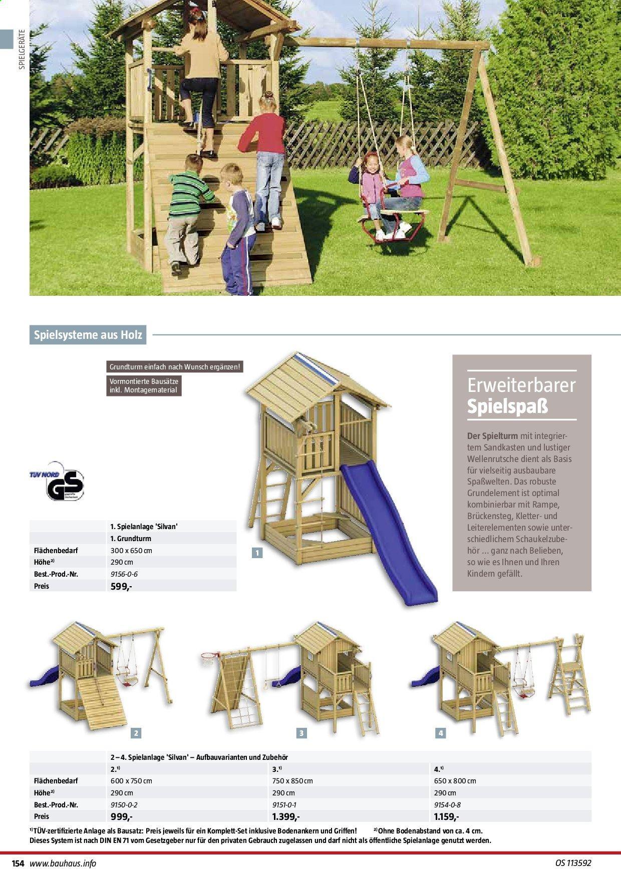Full Size of Spielturm Bauhaus Kinderspielturm Garten Fenster Wohnzimmer Spielturm Bauhaus