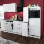 Küchenzeile Poco Kchen 2019 Test Küche Betten Big Sofa Bett Schlafzimmer Komplett 140x200 Wohnzimmer Küchenzeile Poco
