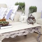 Sofabezug Rabatte Bis Zu 70 Westwing Großes Bett Sofa Bezug Ecksofa Mit Ottomane Bild Wohnzimmer Regal Garten Wohnzimmer Großes Ecksofa