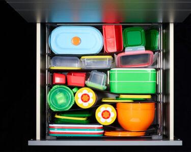 Jalousieschrank Rolladenschrank Ikea Wohnzimmer Jalousieschrank Rolladenschrank Ikea Unser Stauraumwunder Nobilia Kchen Küche Kosten Kaufen Sofa Mit Schlaffunktion Miniküche Betten Bei Modulküche 160x200