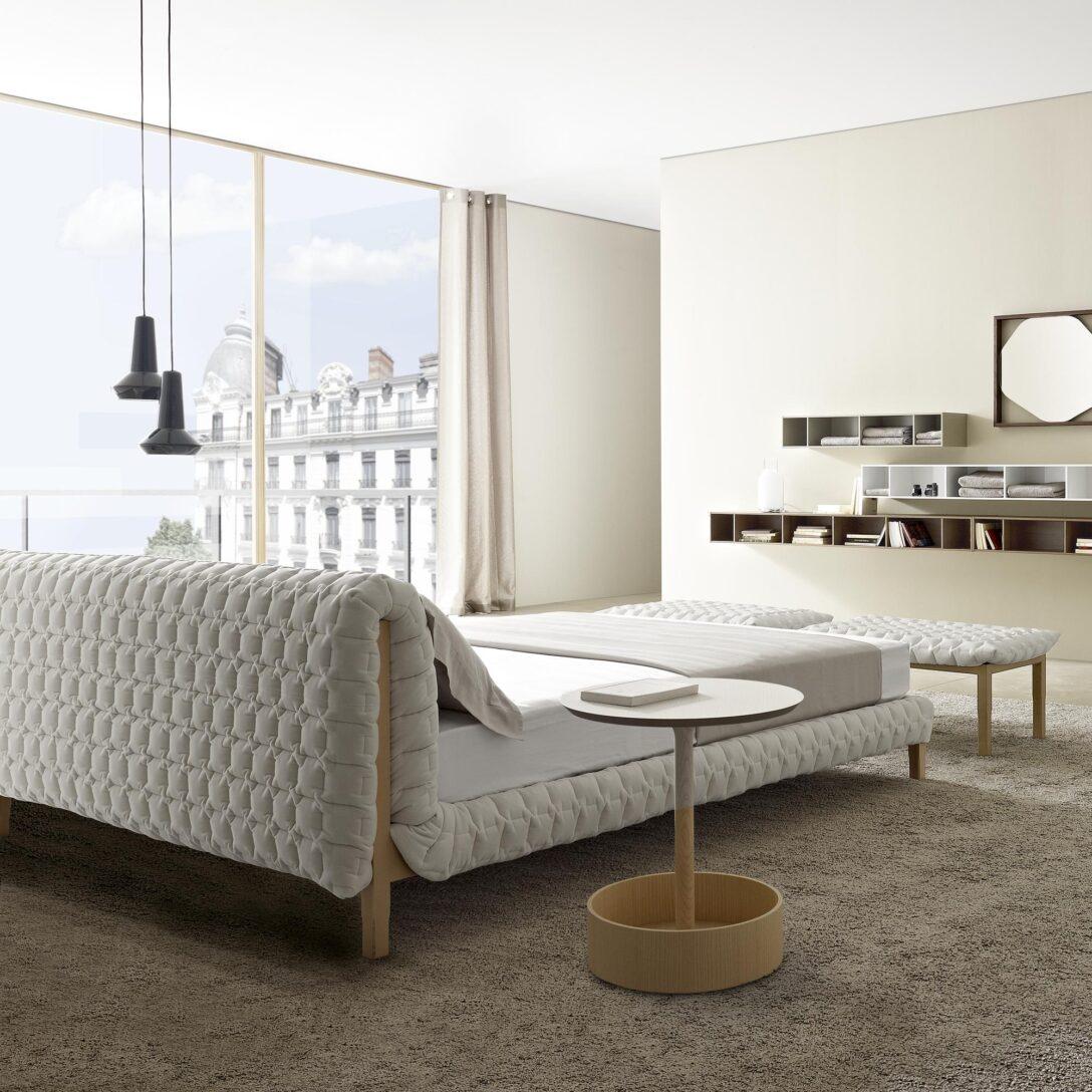 Large Size of Ruch Betten Weiß 200x220 Joop Außergewöhnliche Günstige 140x200 Massivholz Nolte Jensen Jabo Kaufen Breckle Wohnzimmer Niedrige Betten